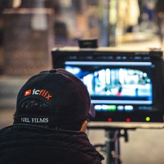 FILMS CASANEGRA TÉLÉCHARGER MAROCAINS